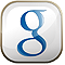 google web 2.0 logo