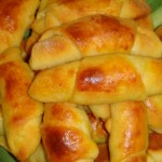 blogarsiv 150x150 Mayalı Peynirli Poğaça