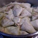 lahana pişmemiiş 150x150 Lahana Sarması